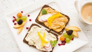 Dieta Dukan: la colazione nelle diverse fasi