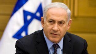 Salta la tregua tra Hamas e Israele, parte l'offensiva via terra
