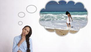 Ansia da vacanza: quando lo stress scatta per le ferie
