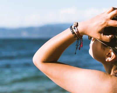 Come abbronzarsi: le piante che stimolano la melanina