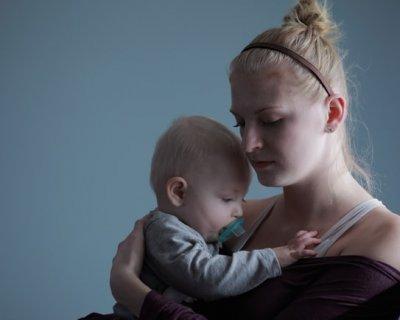 Stai pensando di smettere di allattare? Ecco come farlo in modo dolce