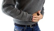 Vomito e diarrea in vacanza: cosa fare?
