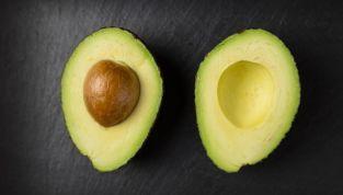 7 alimenti ricchi di potassio, per migliorare la propria alimentazione
