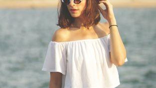 Come abbinare gli shorts: consigli utili