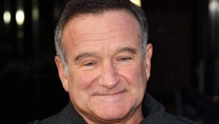 Robin Williams trovato morto: ipotesi suicidio