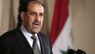 L'esodo degli Yazidi e l'Iraq sull'orlo della crisi politica