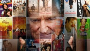 Robin Williams: i film che più ci hanno fatto emozionare