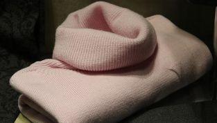 Tutti i trend moda autunno inverno 2014 2015