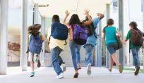 Spese scolastiche, il caro scuola