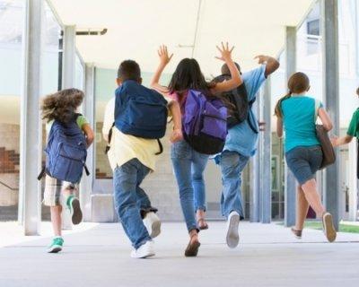 Spese scolastiche, anche quest'anno aumenti in vista