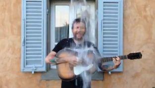 Ice bucket challenge: boom di donazioni