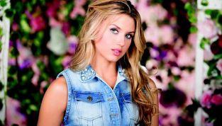 Come abbinare il gilet di jeans: consigli di stile