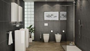 Arredare il bagno moderno: suggerimenti utili