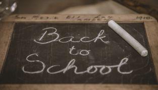 Zaini, quaderni e accessori per la scuola: guida all'acquisto