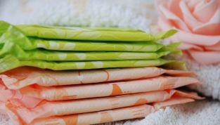 Durante l'allattamento quando compaiono le mestruazioni?