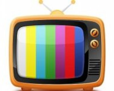 Programmi tv 11 – 17 Agosto 2014