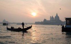 Mostra del cinema di Venezia 2014, i primi look