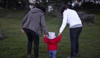 Roma: riconosciuta prima adozione a coppia omosessuale nel Bel Paese