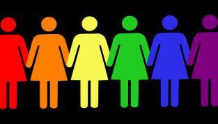 Figli di coppie gay: aspetti psicologici e legali