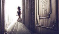 I dubbi della sposa pre-sì