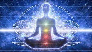 I chakra: il nostro sistema energetico