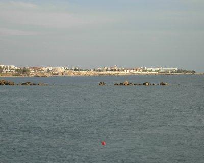 Cipro, cosa vedere in questa isola meravigliosa