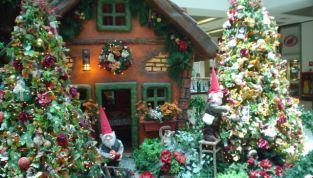 Usi e costumi di Natale, in Italia e nord Europa