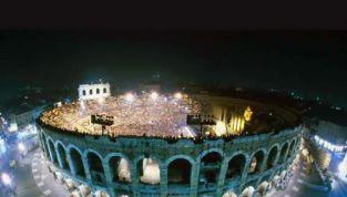 Concerto di Natale a Verona