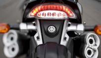 Nuova Yamaha VMAX: il ritorno di un mito
