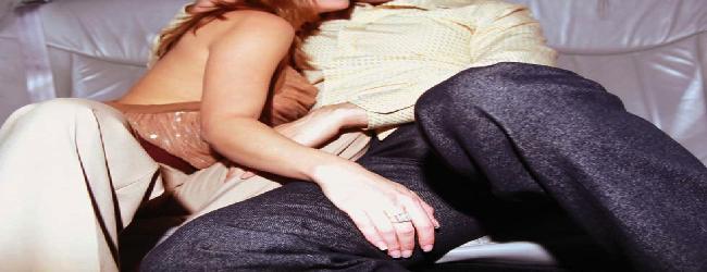 incontri donne sole vs proform