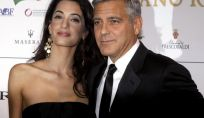 Clooney-Alamuddin: nozze a Venezia celebrate da Veltroni?