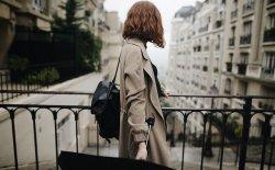 Milano, al via la Fashion Week con le collezioni primavera-estate 2015 per lei