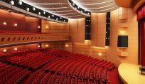 Prossime uscite al cinema per l'autunno 2014