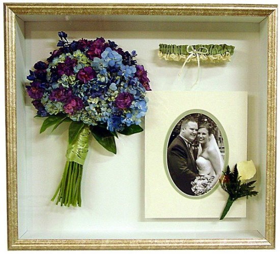 Come Conservare Il Bouquet Della Sposa.Come Conservare Il Bouquet Da Sposa