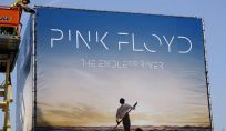 Pink Floyd: dal 10 novembre arriva The Endless River