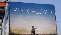 Pink Floyd: dal 10 novembre arriva The Endless River