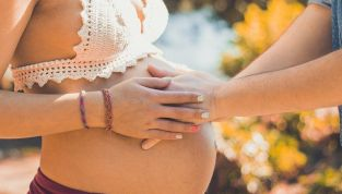 6 cose da non dire mai a una donna incinta