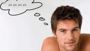5 segnali per capire che lui non ha dimenticato la sua ex