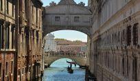 Clooney e Alamuddin sposi