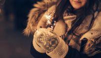 Il ritorno del montone: la giacca dell'inverno 2014