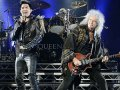 Queen + Adam Lambert in tour per l'Europa nel 2015