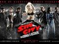 Sin City - Una donna per cui uccidere: da giovedì 2 ottobre nei cinema