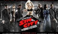 Sin City - Una donna per cui uccidere: da giovedì 2 ottobre al cinema
