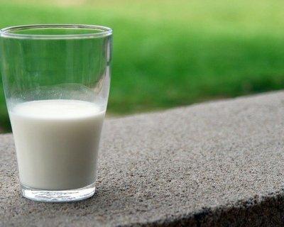 Intolleranza al lattosio, un problema da non trascurare