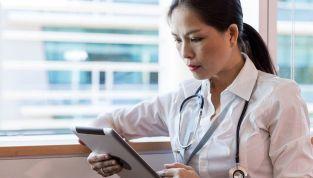 Endometriosi: non esiste una sola cura