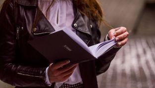 Tendenze moda: il ritorno della pelle e dell'ecopelle