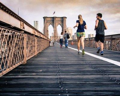 Come vincere la pigrizia e praticare sport con costanza