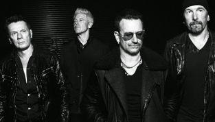 Bono Vox chiede scusa per il disco gratis su iTunes