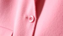 Cappotti per l'inverno 2014: modelli e tendenze
