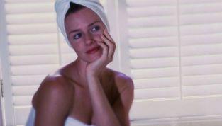 Le terme nel beautycase con creme specifiche per viso e corpo